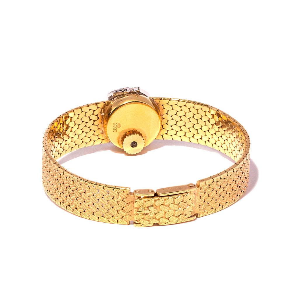 montre_bracelet_corum_diamants_19_2