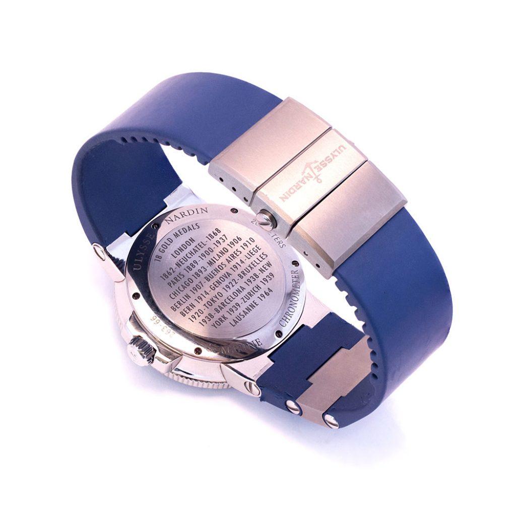 montre_ulyssenardin_chronometer_56_3