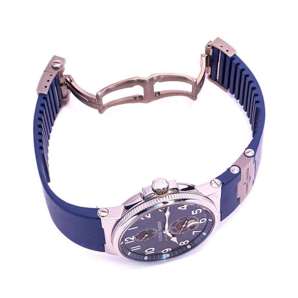 montre_ulyssenardin_chronometer_56_4