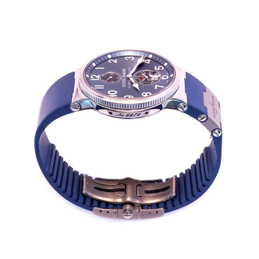 montre_ulyssenardin_chronometer_56_5
