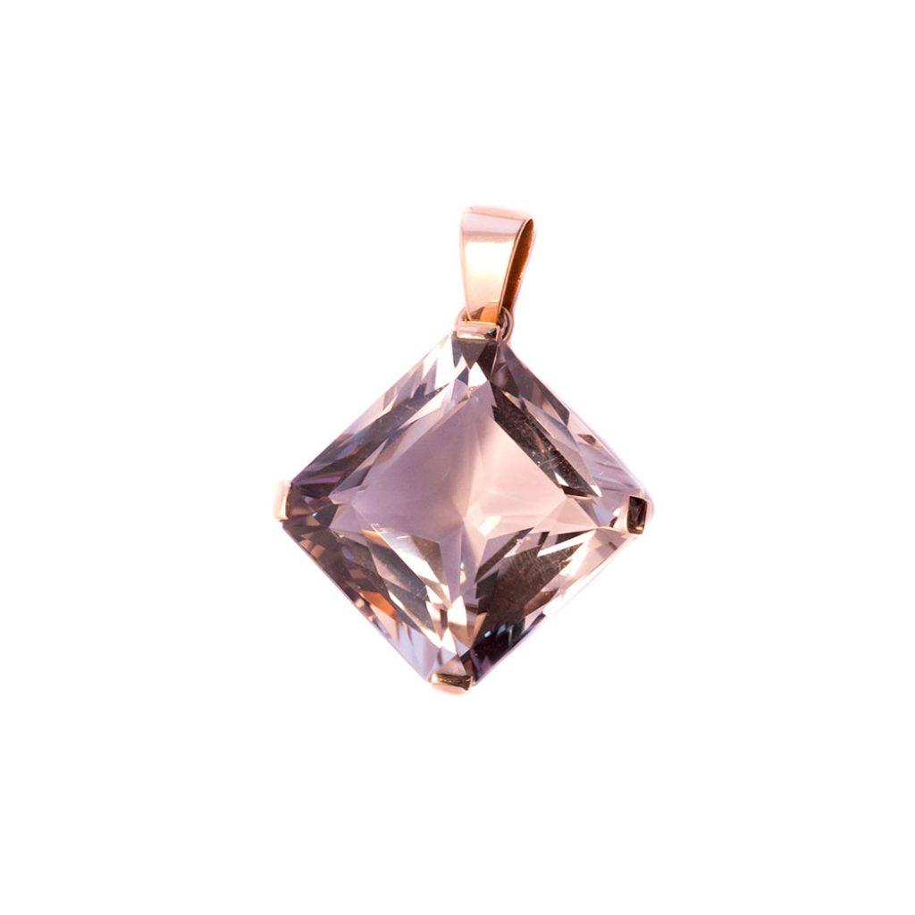 pendentif_citrine_quartz_65_1