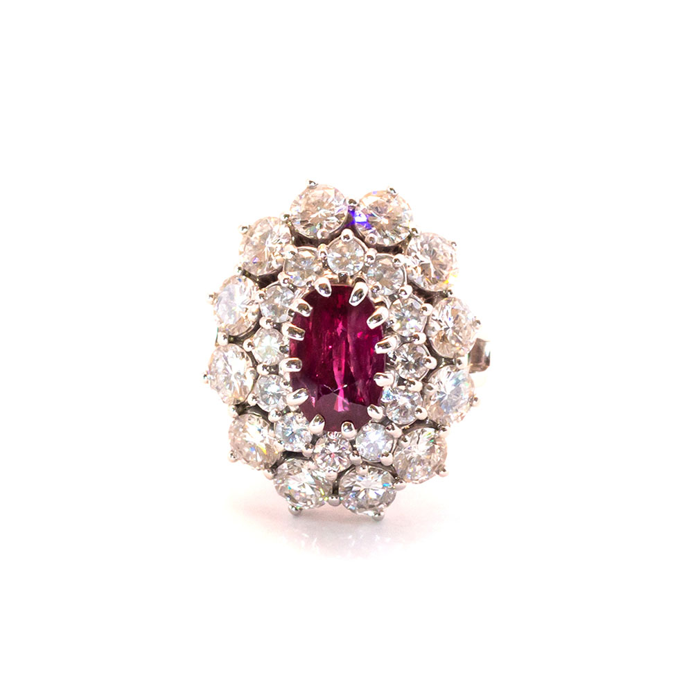 bague_rubis_diamants_129_1