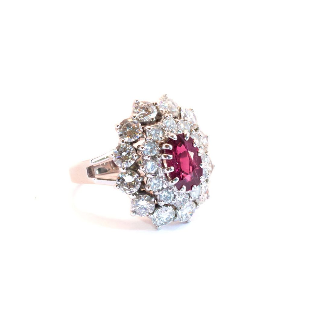 bague_rubis_diamants_129_2