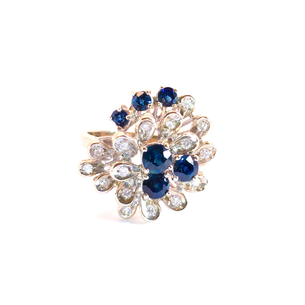 bague_saphirs_diamants_130_1