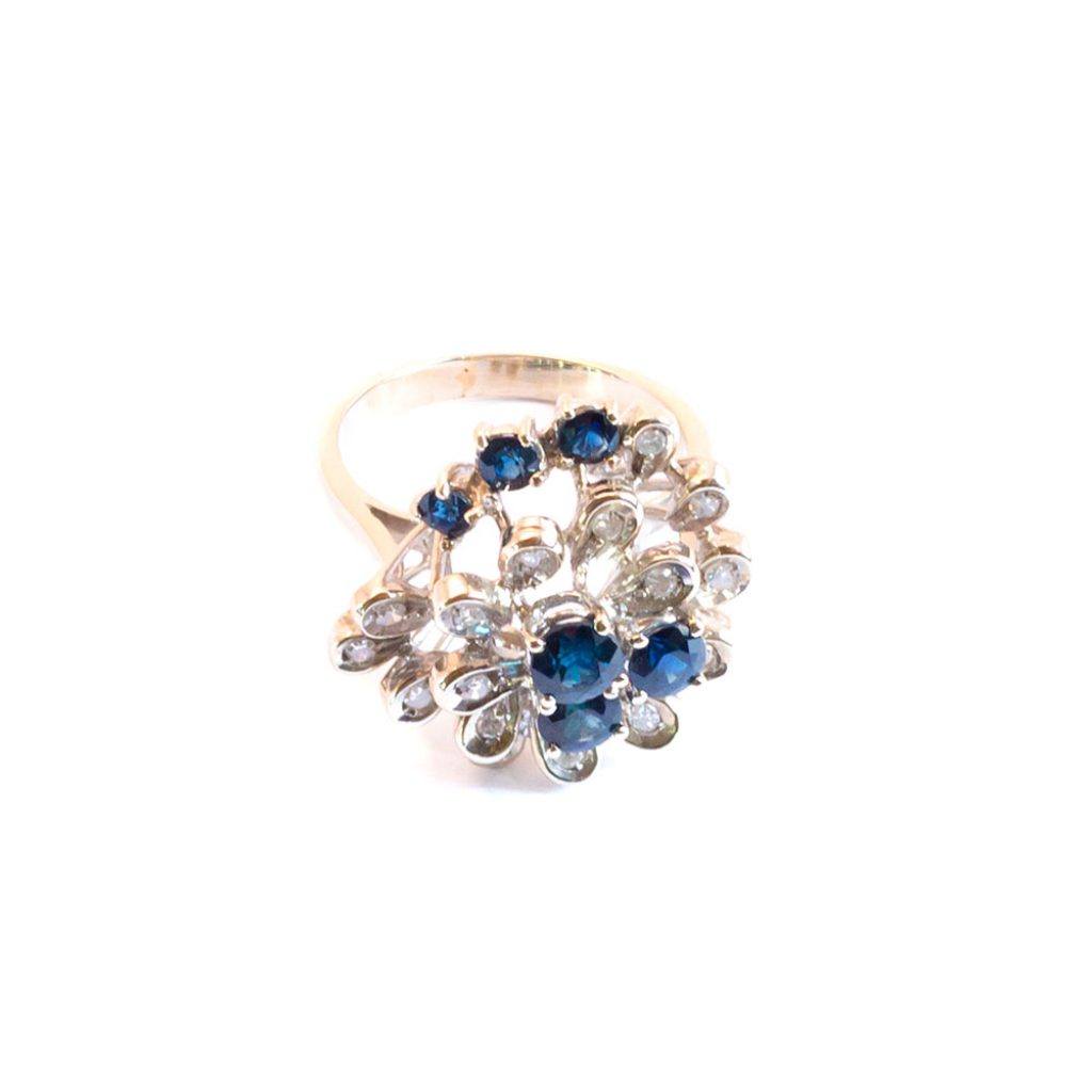 bague_saphirs_diamants_130_2