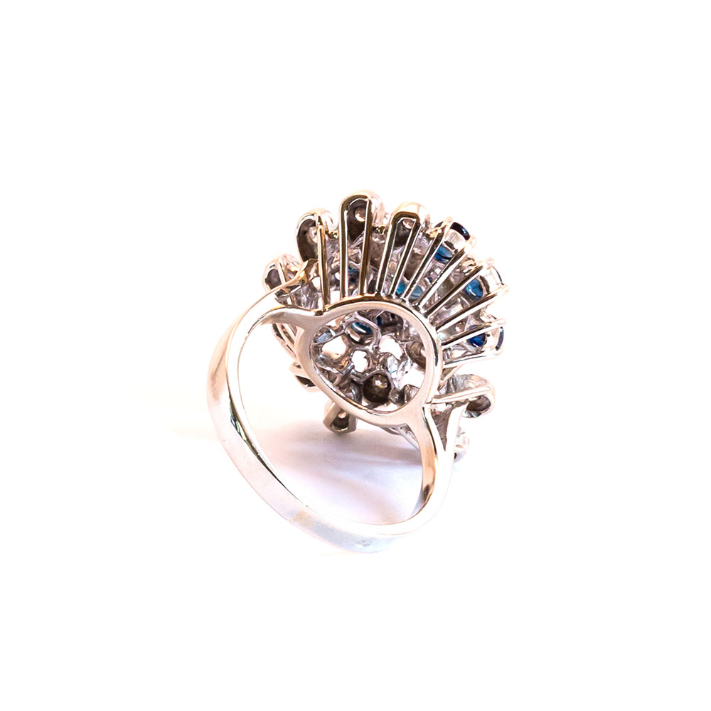 bague_saphirs_diamants_130_3