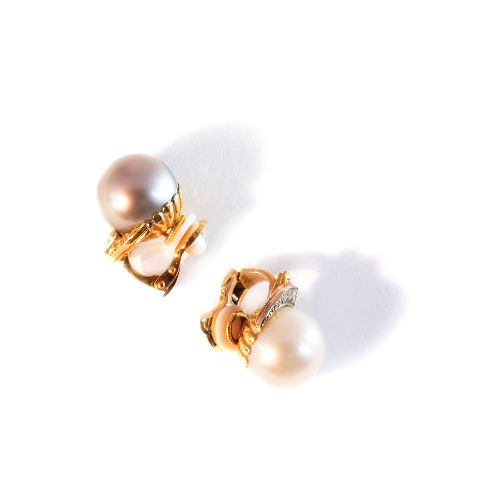 boucles_oreilles_fred_perles_culture_80_1