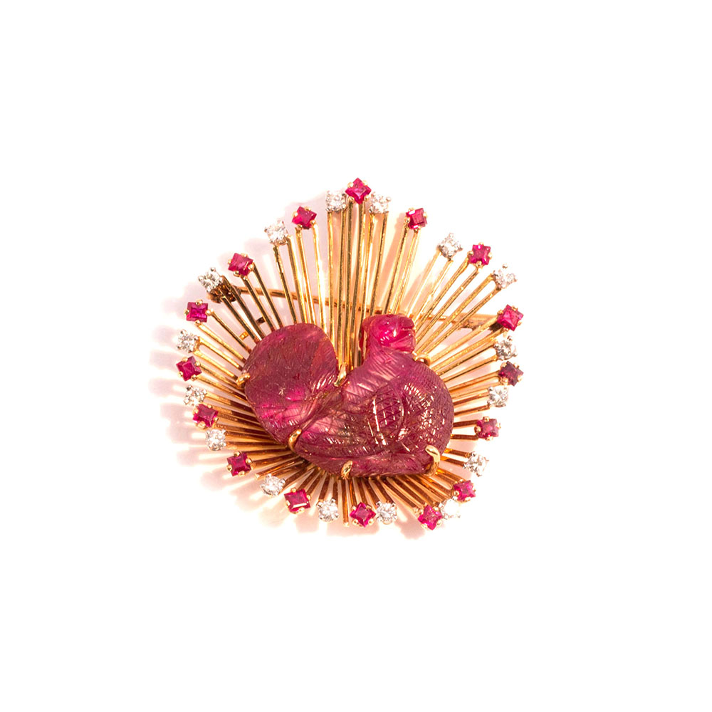 broche_phoenix_rubis_diamants_33_1