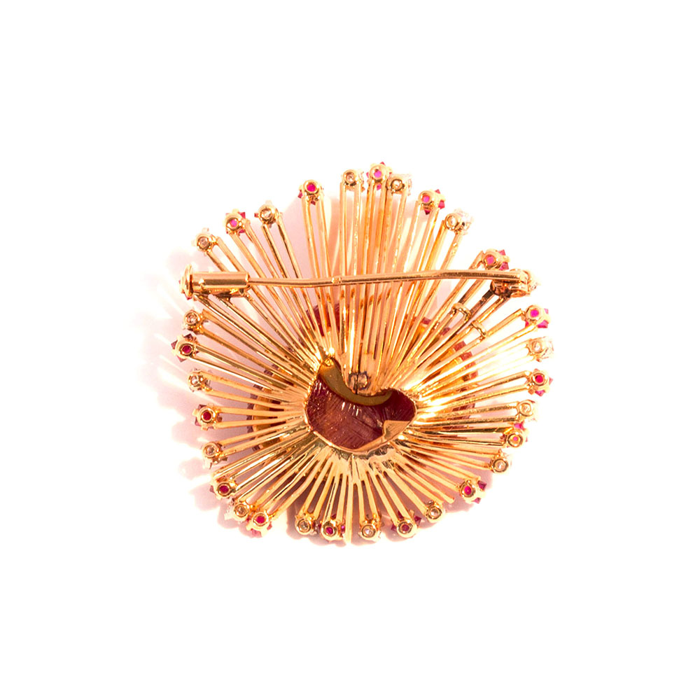 broche_phoenix_rubis_diamants_33_2