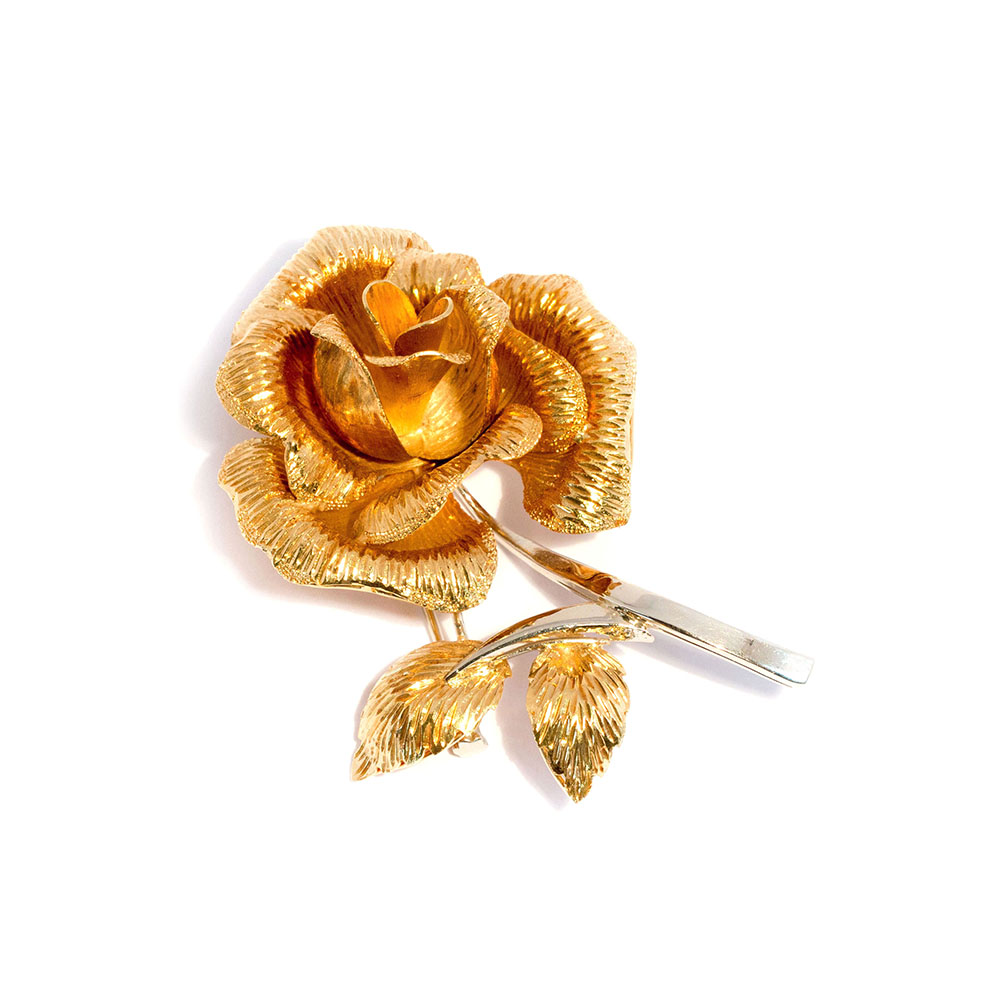 broche_rose_or_36_1
