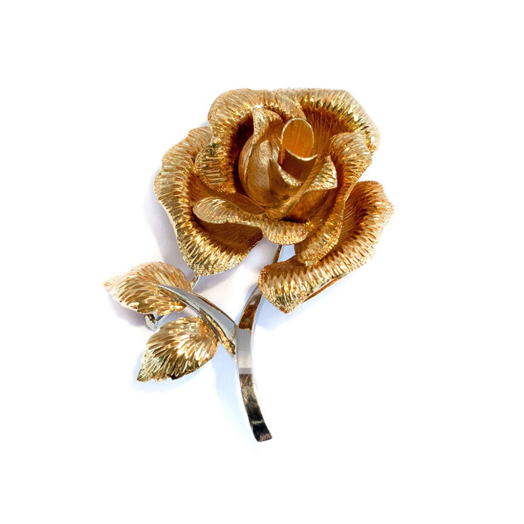 broche_rose_or_36_3